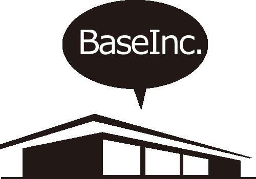 Base株式会社|豊橋市工務店 建築設計事務所 設計施工