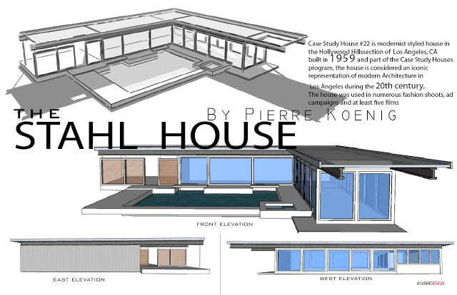 Final-poster-of-stahl-house-3